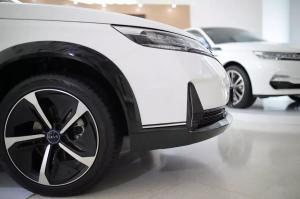 NEVS 9-3 Concept Saab 04